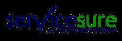 Servicesure Autocentres